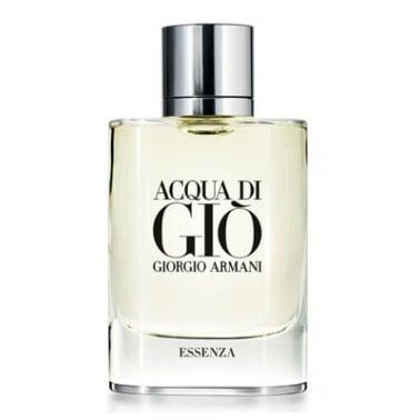 Giorgio Armani Acqua Di Gio Essenza - 75ml Eau De Parfum Spray.