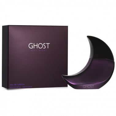 Ghost Deep Night - 30ml Eau De Toilette Spray