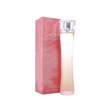 Ghost Sweetheart - 75ml Eau De Toilette Spray