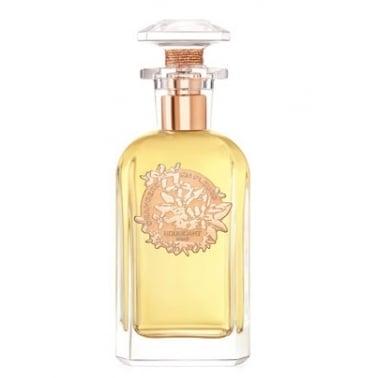 Houbigant Orangers En Fleurs - 100ml Eau De Parfum Spray.