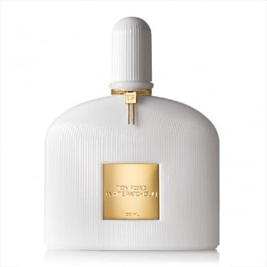Tom Ford White Patchouli - 100ml Eau De Parfum Spray