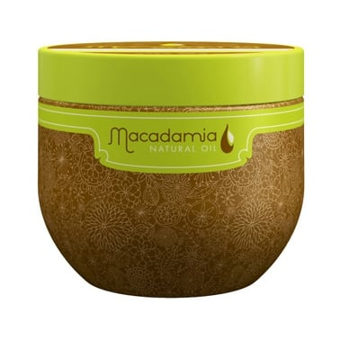 Macadamia Deep Repair Masque Revitalizing Hair Reconstructor -  500ml