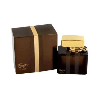 By Gucc - 75ml Eau De Parfum Spray