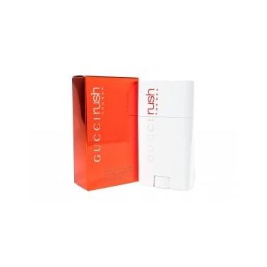 Gucci Rush For Men - Deodorant Stick 75ml