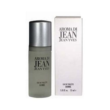 Milton Lloyd Smell A Like Aroma Di Jean For Men - 50ml Eau De Toilette Spray