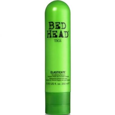 Tigi Bed Head Elasticate Strenghtening Shampoo 250ml.