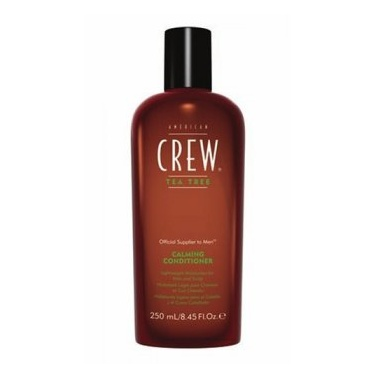 American Crew Grooming Spray 250ml.