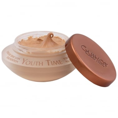 Guinot 30ml Youth Time Foundation No1 Fair Skin