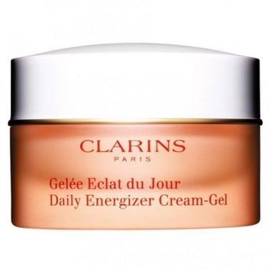 Clarins Daily Energizer Cream-Gel 30ml.