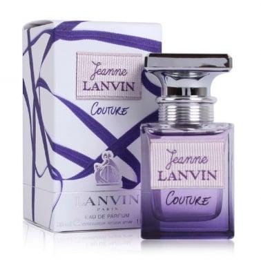 Lanvin Jeanne Couture - 100ml Eau De Parfum Spray.
