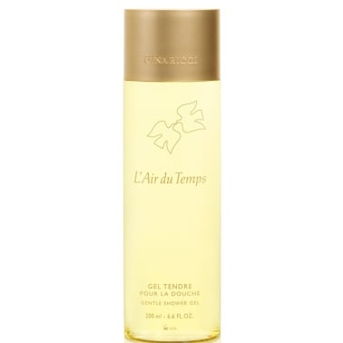 Nina Ricci L'Air du Temps - 200ml Gentle Shower Gel