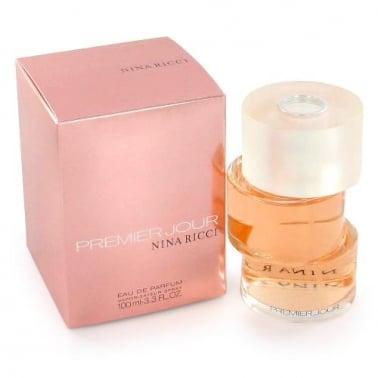 Nina Ricci Premier Jour - 30ml Eau De Parfum Spray