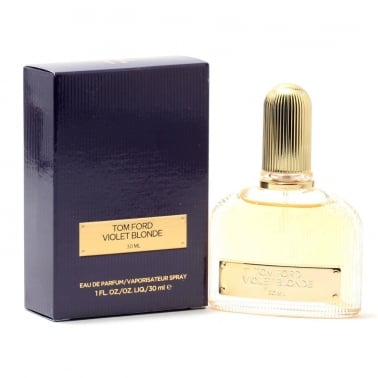Tom Ford Violet Blonde - 50ml Eau De Parfum Spray.
