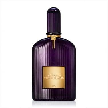 Tom Ford Velvet Orchid -  100ml Eau De Parfum Spray.