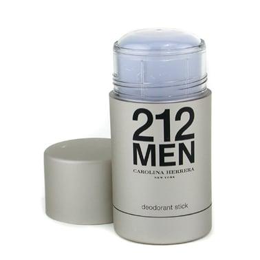 Carolina Herrera 212 For Men - 75ml Deodorant Stick
