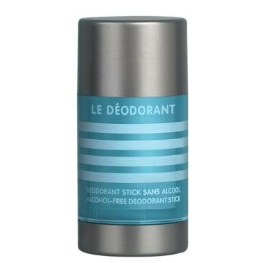 Jean Paul Gaultier Le Male - 75ml Alcohol Free Deodorant Stick.