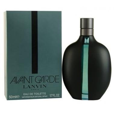 Lanvin Avant Garde - 100ml Eau De Toilette Spray.