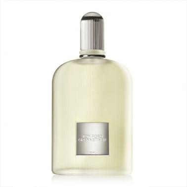 Tom Ford Grey Vetiver - 100ml Eau De Parfum Spray.