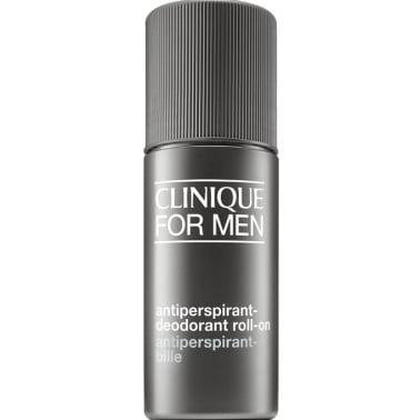Clinique Men 75ml Antiperspirant Roll-On Deodorant