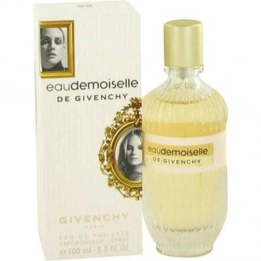 Givenchy eaudemoiselle - 50ml Eau De Toilette Spray.