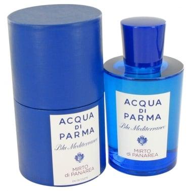 Acqua Di Parma Blu Mediterraneo Mirto Di Panarea Eau De Toilette 150ml.