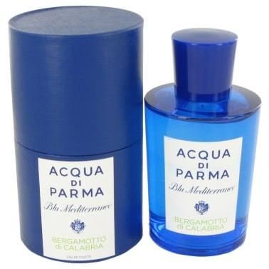 Acqua Di Parma Blu Mediterraneo Bergamotto Di Calabria Eau De Toilette 75ml
