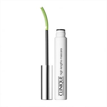 Clinique 7ml High Lengths Mascara (Black)
