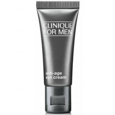 Clinique Men Anti-Aging Eye Cream 15ml