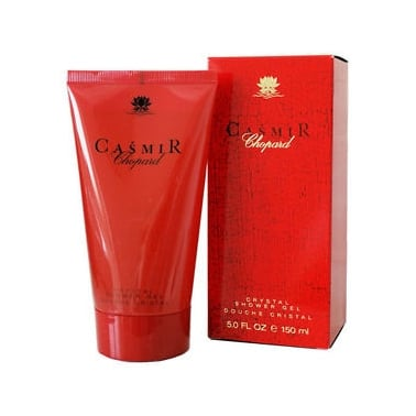 Chopard Casmir - 150ml Crystal Shower Gel