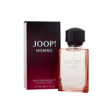 Joop ! Homme - 75ml Deoderant Spray