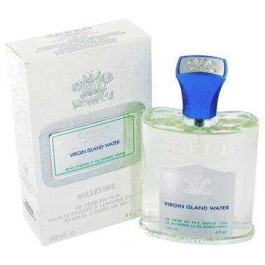 Creed Virgin Island Water Millesime - 120ml Eau De Parfum Spray