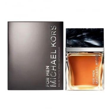Michael Kors for Men 120ml Eau De Toilette Spray.