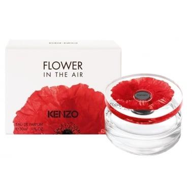 Kenzo Flower In The Air - 100ml Eau De Parfum Spray.