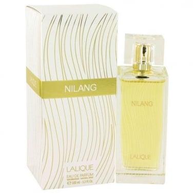 Lalique Nilang - 100ml Eau De Parfum Spray.