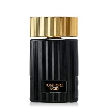 Tom Ford Noir Pour Femme - 50ml Eau De Parfum Spray.