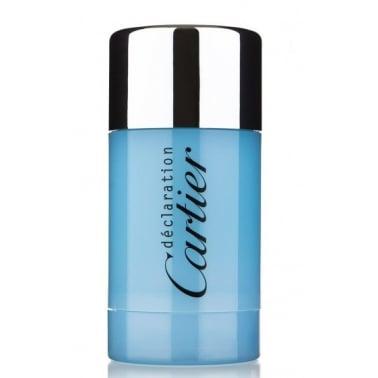 Cartier Declaration Pour Homme - 75ml Deodorant Stick