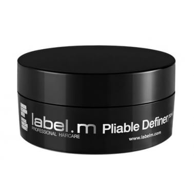 Label M Pliable Definer 50ml