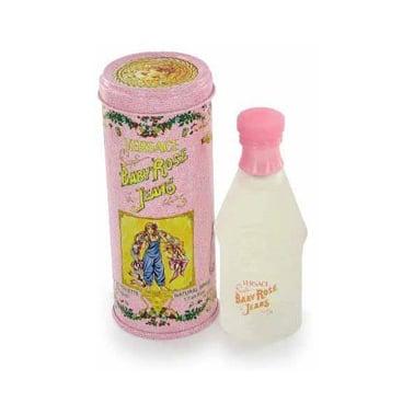 Versace Baby Rose Jeans - 50ml Eau De Toilette Spray