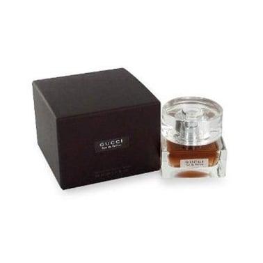 Gucci - 50ml Eau De Parfum Spray