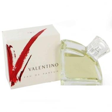Valentino V Pour Femme - 30ml Eau De Parfum Spray