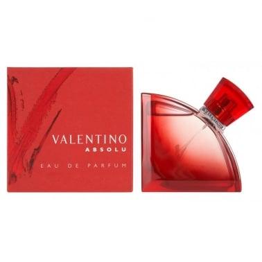 Valentino V Absolu - 50ml Eau De Parfum Spray
