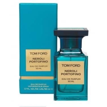 Tom Ford Private Blend Neroli Portofino - 100ml Eau De Parfum Spray.