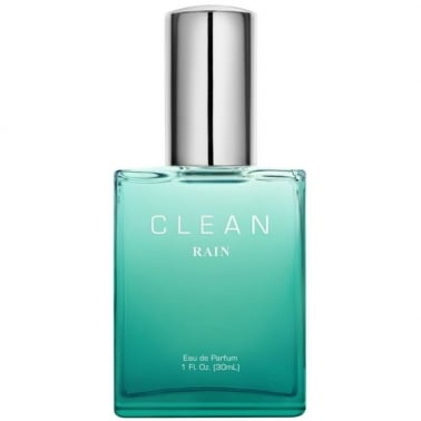Clean Rain - 60ml Eau De Parfum Spray.