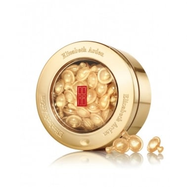 Elizabeth Arden Ceramide Daily Youth Restoring Eye Serum 60 Capsules