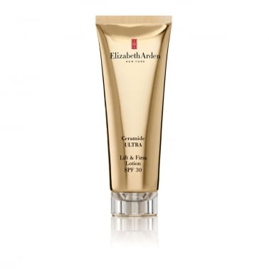 Elizabeth Arden Ceramide Ultra Lift and Firm Day Lotion SPF30 - 50ml