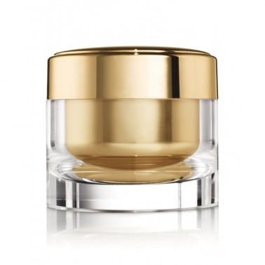 Elizabeth Arden Ceramide Lift and Firm Night Cream 50ml.