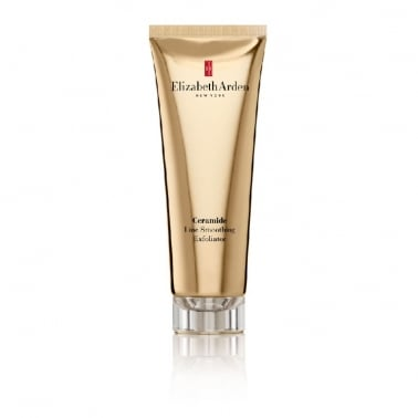 Elizabeth Arden Ceramide Plump Perfect Line Smoothing Exfoliator 100ml