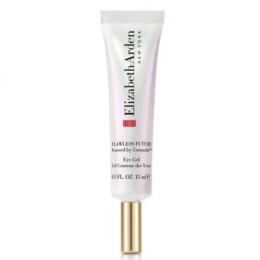 Elizabeth Arden Ceramide Flawless Future Eye Gel 15ml.