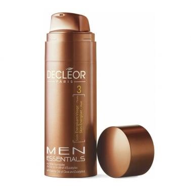 Decleor 50ml Men Skincare Skin Energiser Fluid