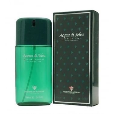 Acqua Di Selva by Visconti Di Modrone - 100ml Cologne Spray